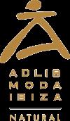 moda-ibiza2